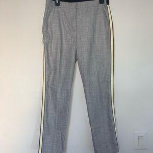 ZARA pants/trousers